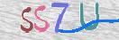 Immagine Codice di verifica