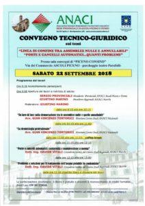 thumbnail of VOLANTINO CONVEGNO AP 22.09.2018
