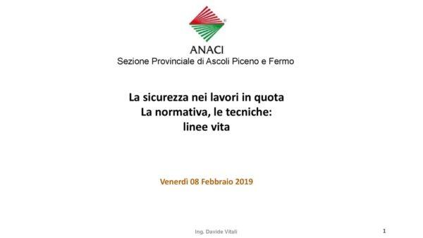 thumbnail of Ing. VITALI-2019_02_08 Prevenzione cadute dall'alto-Linee vita (2)