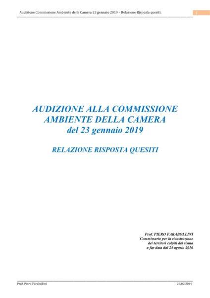 thumbnail of RelazioneCommissarioFarabollini_28.2.19