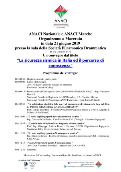 thumbnail of ANACI Marche Programma evento 21.06.2019-03 corretta (1)