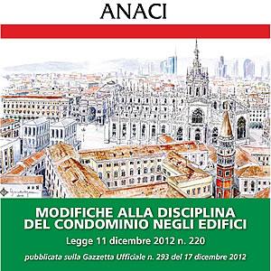 ANACI Modulo di Denuncia Sinistro AON SpA - ANACI Ascoli Piceno Fermo
