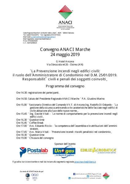 thumbnail of ANACI Marche evento del 24 maggio 2019