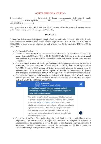 thumbnail of ANACI Covid19 30032020 – Dichiaraz dat lavoro per dipedenti (1)