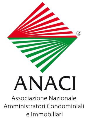ANACI Associazione Nazionale Amministratori Condominiali e Immobiliari - Sito Nazionale
