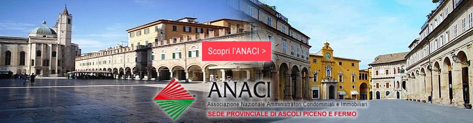 ANACI Ascoli Piceno e Fermo scopri Chi Siamo